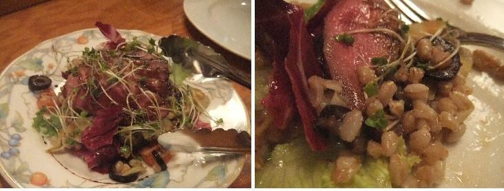 大好きイタリアン「ロロロッソ」でガッチリ食べました。_f0362073_14401900.jpg