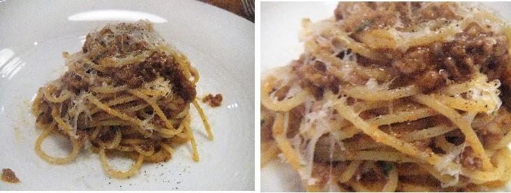 大好きイタリアン「ロロロッソ」でガッチリ食べました。_f0362073_14421260.jpg