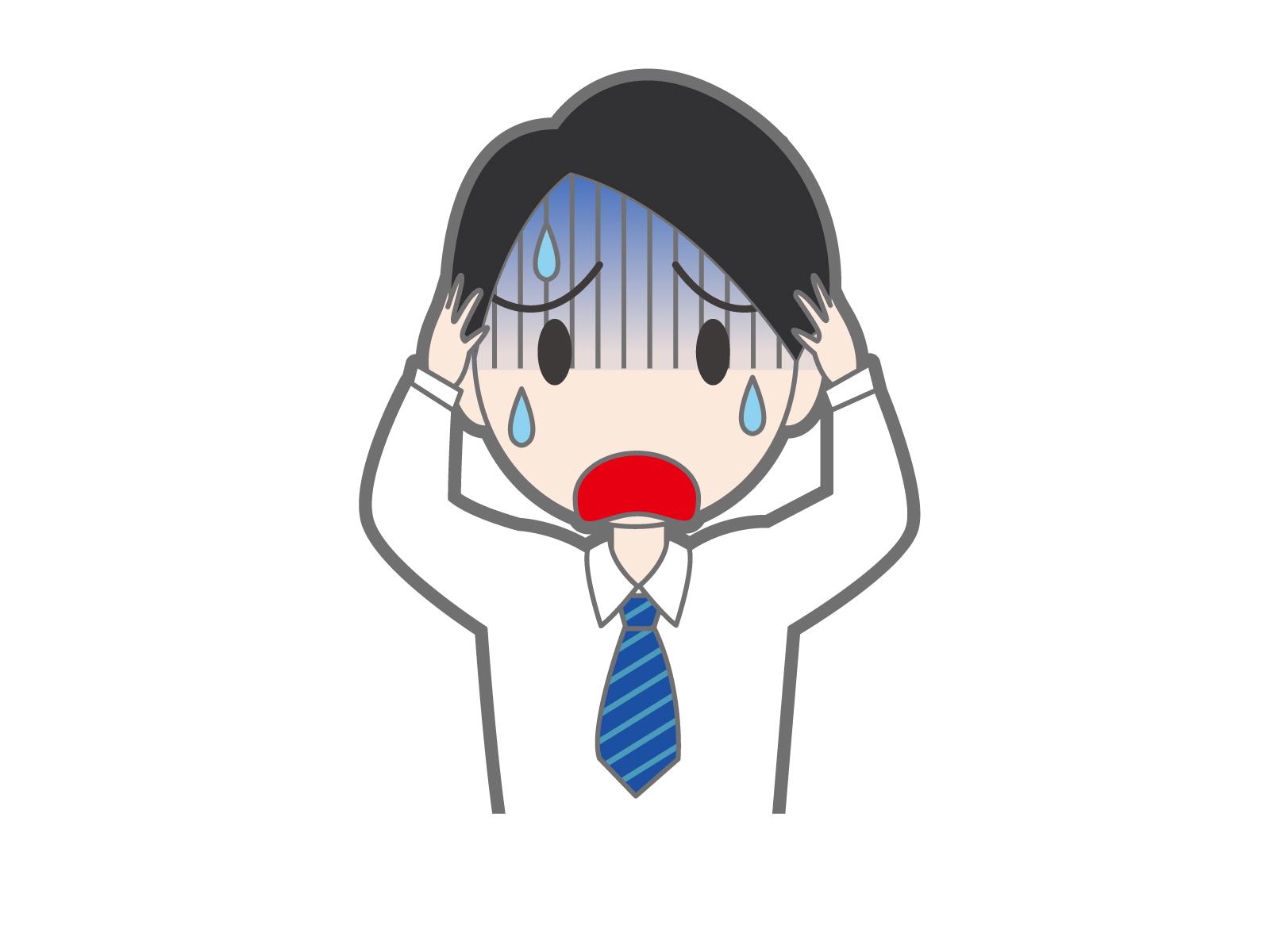 No.3713 11月8日(水):5000万円あげるから、さっさと辞めてくれ_b0113993_09005646.jpg
