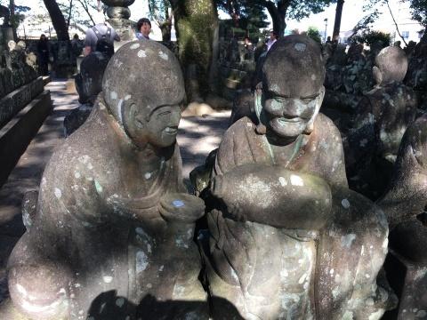 川越ウォーキング_d0115695_19101268.jpg