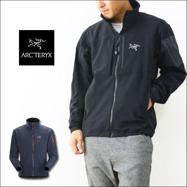 ARC\'TERYX [アークテリクス正規代理店] Gamma MX Jacket Men\'s [19276] ガンマ MX フーディー MEN\'S _f0051306_20531161.jpg