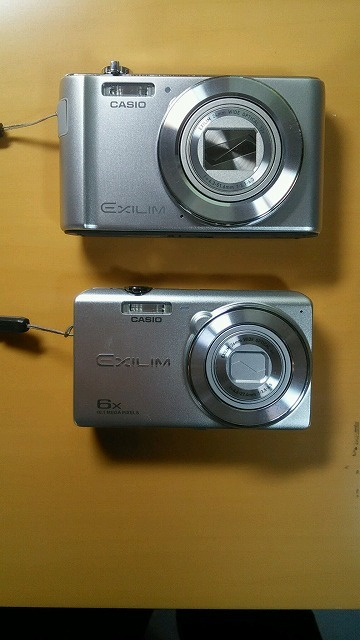 まさかまさか! 6代目のカメラを買うことに_f0141310_07332878.jpg