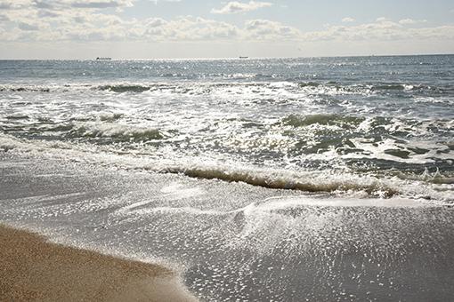 思い出の海と初めての展望台~秋の旅海の旅(2)~_b0259218_01305434.jpg