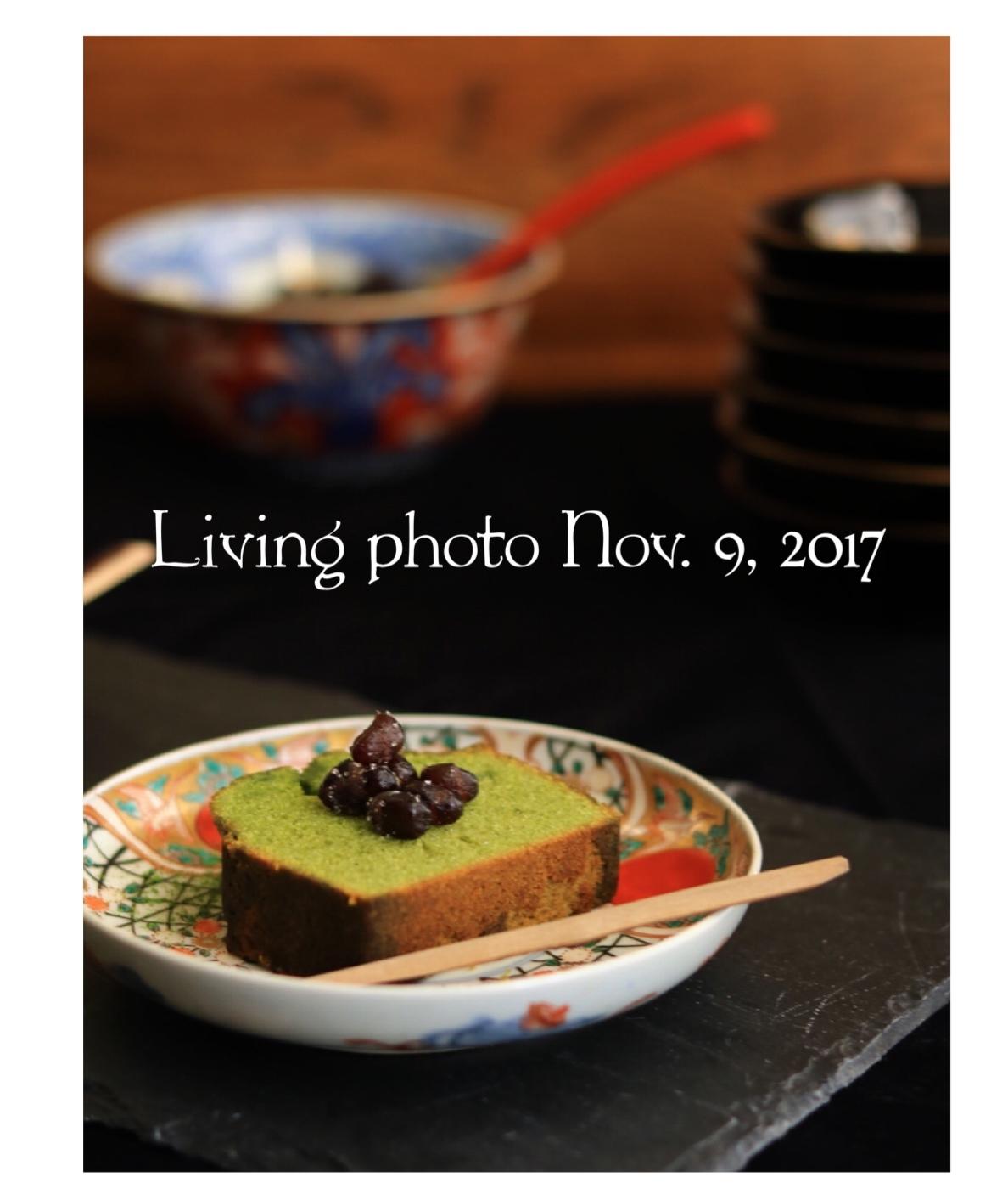 Living photo教室第3回目_c0366722_17152701.jpeg