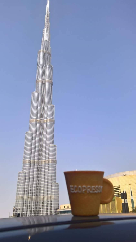 ECOPRESSO in Dubai_b0216527_09195066.jpg