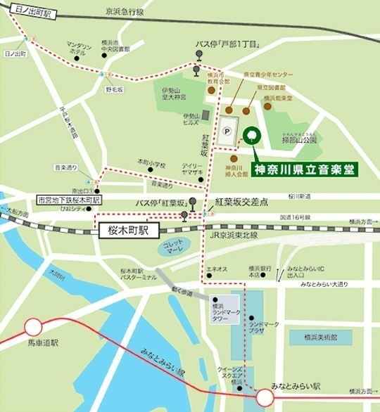 神奈川県名流三曲の下合せ_b0299052_14390959.jpg