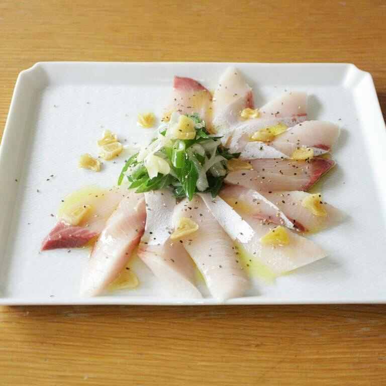 焼き長芋の肉味噌のせ_f0220354_17294995.jpg