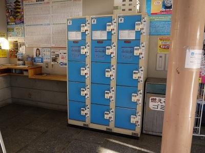 赤城駅(東武線、上毛電鉄線)_b0289962_13013379.jpg