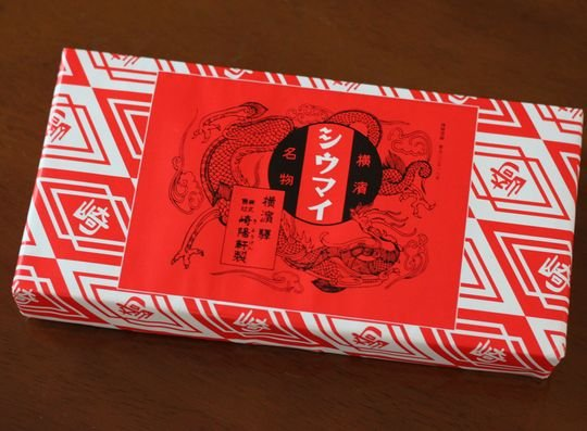 シウマイ&炒飯 ✿ 豚汁定食(๑¯﹃¯๑)♪_c0139375_1154032.jpg