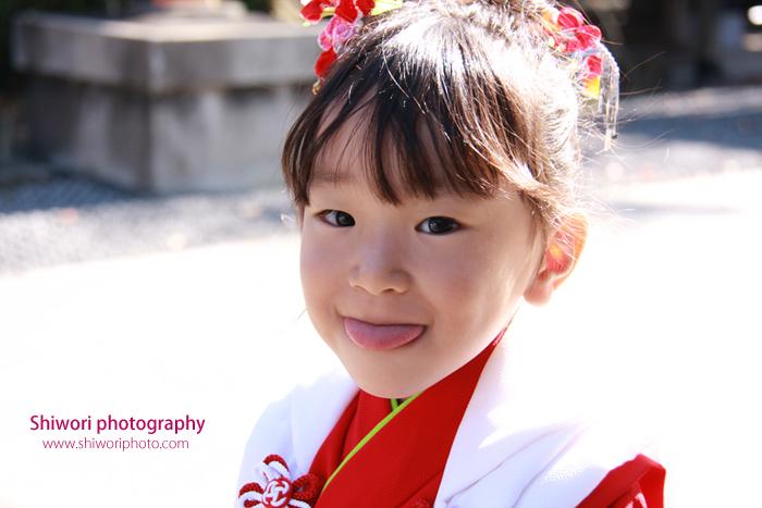♪753 Photo Gallery♪_d0170980_16462790.jpg
