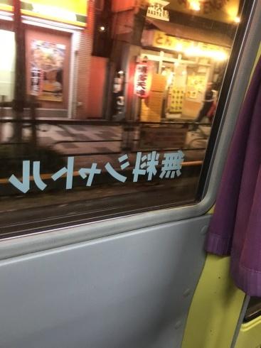 b0199487_20101752.jpg