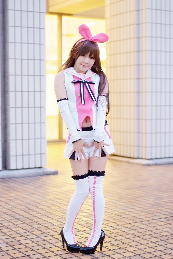 キズナアイ/KIPIさん_c0119094_23485196.jpg