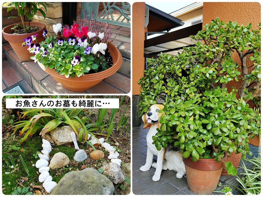 母娘で大阪旅行♡(2〜3日目)_d0224894_02524234.jpg