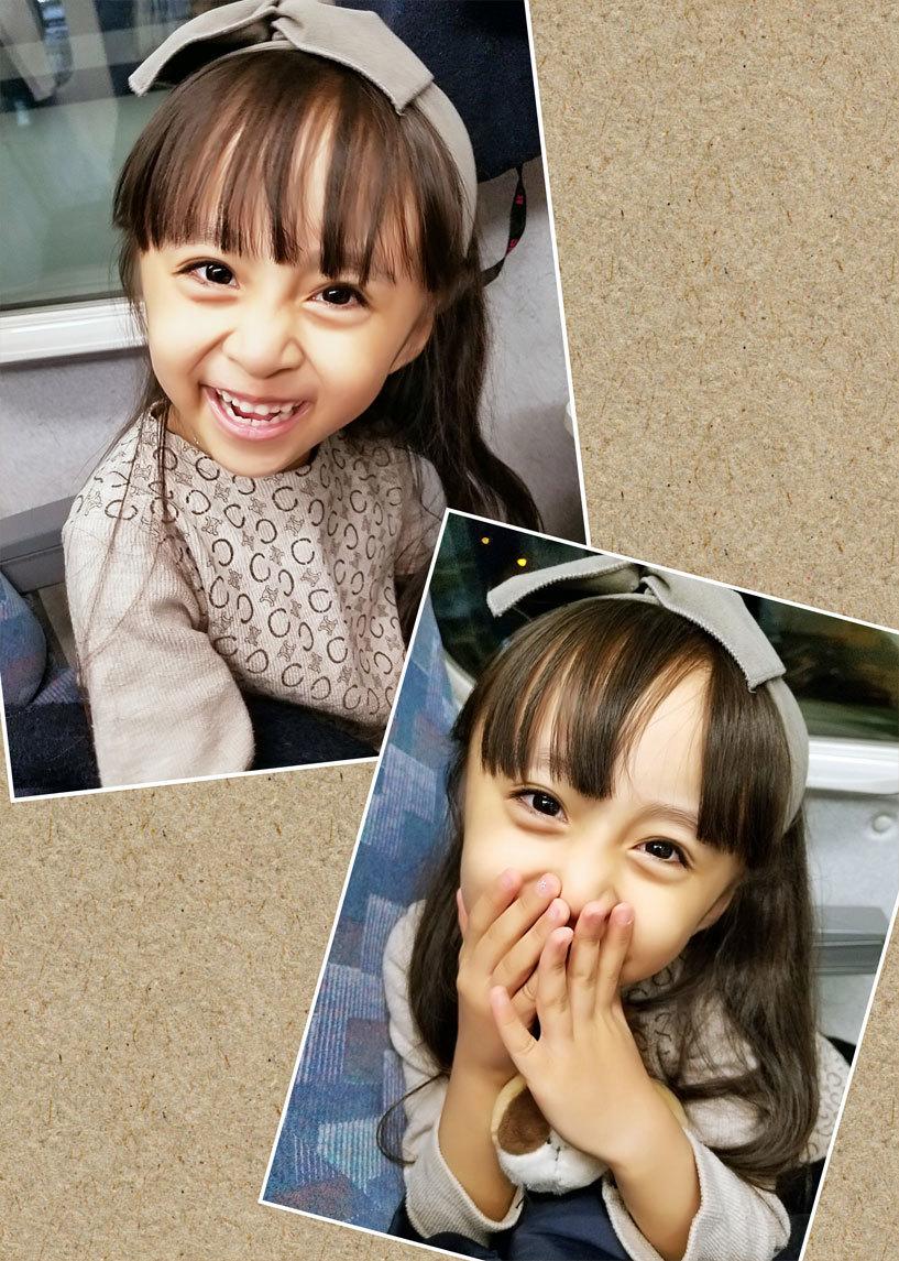 母娘で大阪旅行♡(2〜3日目)_d0224894_03311323.jpg