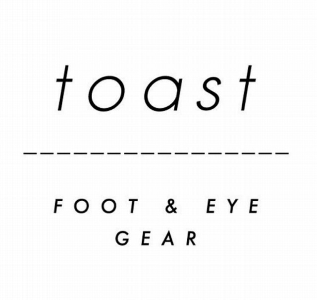 "toast footwear & eye gear ""JAM""_d0121303_19241483.jpg"