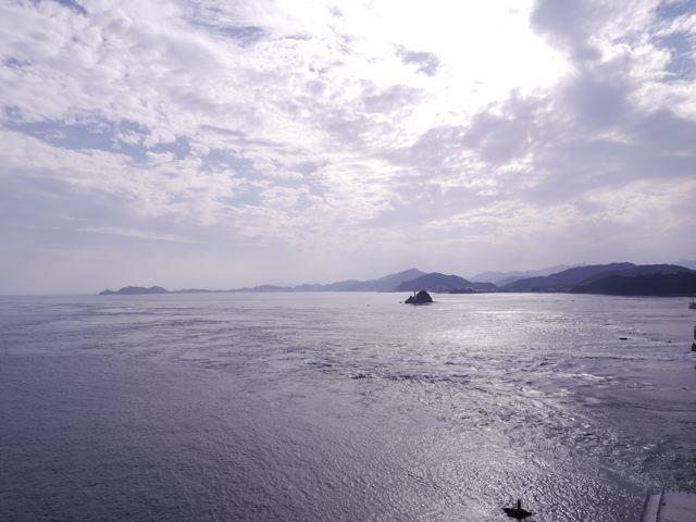 淡路島散策_f0144003_18032152.jpg