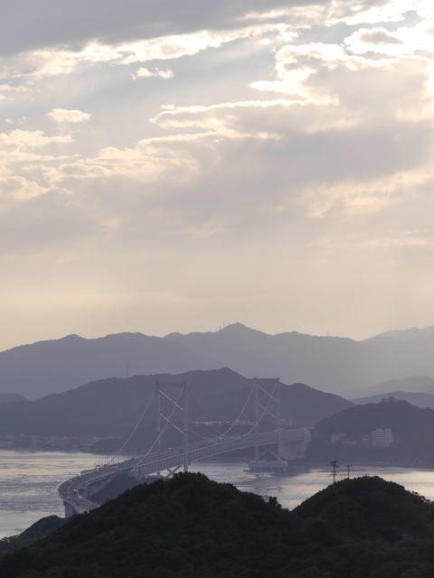 淡路島散策_f0144003_18040294.jpg