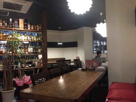因幡屋食堂  パイカ丼_e0115904_05371924.jpg