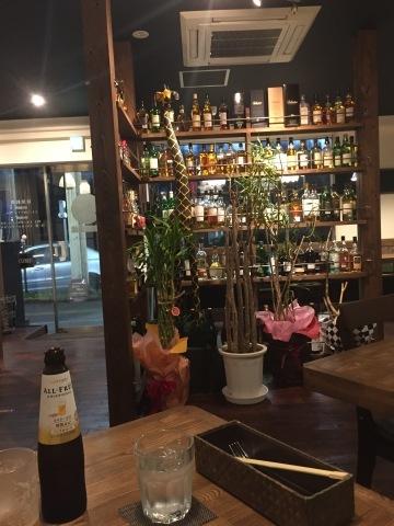 因幡屋食堂  パイカ丼_e0115904_05372090.jpg