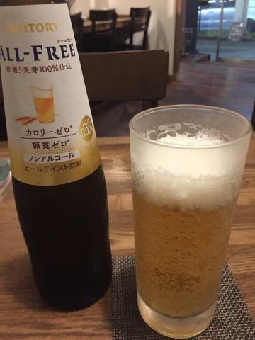 因幡屋食堂  パイカ丼_e0115904_05392321.jpg