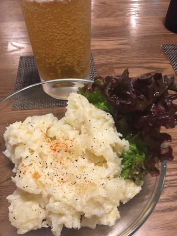 因幡屋食堂  パイカ丼_e0115904_05402169.jpg