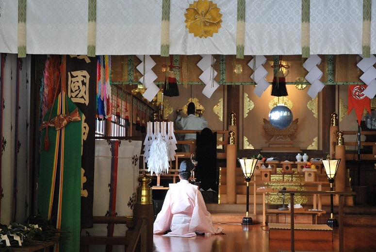 福井県退職公務員連盟_f0067122_16521444.jpg
