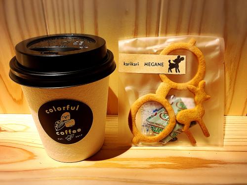 カラフルコーヒー_e0292546_06444938.jpg
