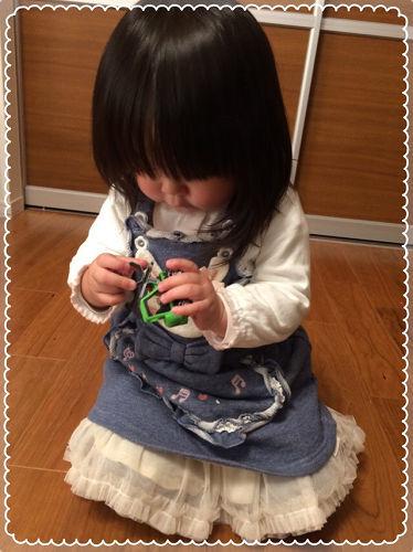 f0108346_13343223.jpg