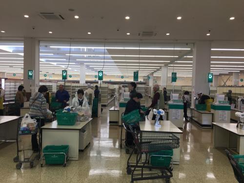 ツルヤ軽井沢店_d0186154_20373867.jpg