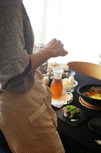11月料理教室レポート2&3&4&5_d0327373_07425943.jpg