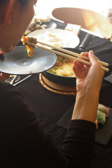11月料理教室レポート2&3&4&5_d0327373_07431120.jpg