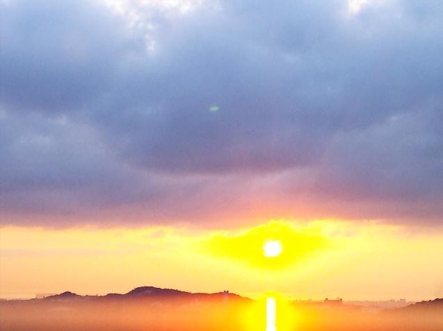 神戸須磨から、11月10日は森繁久弥氏の御命日_a0098174_22533652.jpg