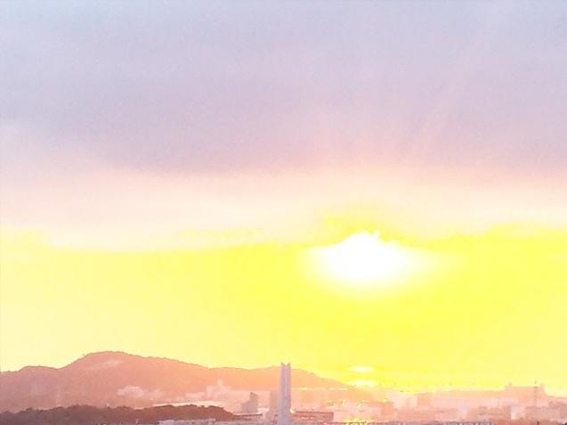 神戸須磨から、11月10日は森繁久弥氏の御命日_a0098174_22553447.jpg