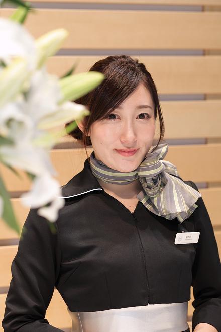 東京モーターショー2017 最終回_e0133774_21192085.jpg