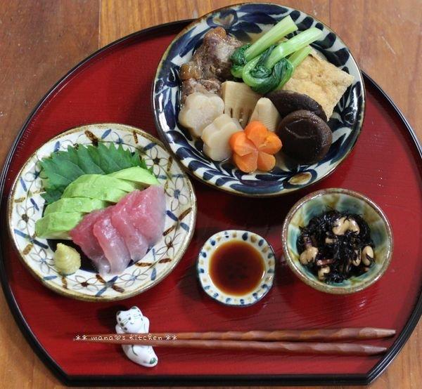 ごま味噌カツ ✿ 残り物 食べづくし(๑¯﹃¯๑)♪_c0139375_10502419.jpg