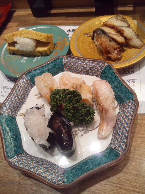 もりもり寿司 イオンモール甲府昭和店_f0076001_0454632.jpg