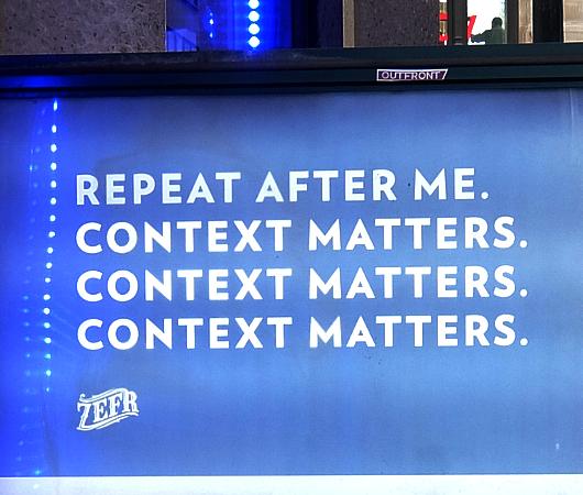 CONTEXT MATTERS._b0007805_1012331.jpg