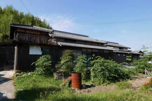 歌界の村を歩く 瀬戸内海 白石島(岡山県)_d0147406_22292643.jpg