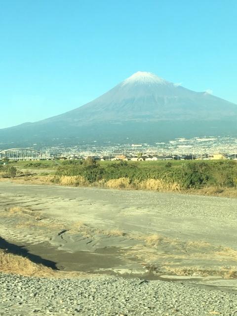 日本一の山_d0171222_23241947.jpg