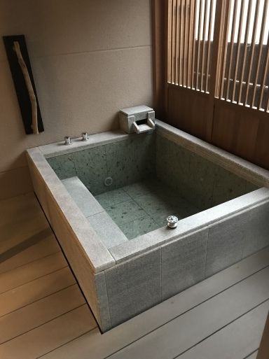 東急ハーベストクラブ京都鷹峯&VIALA_c0223630_13465324.jpg