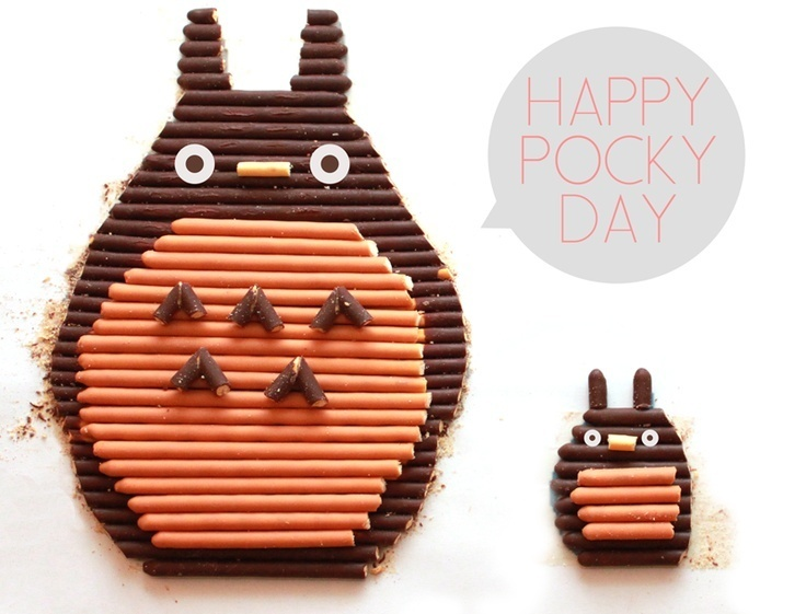 """""""Have a Happy Hocky\'s Day☆彡""""_c0345439_20101743.jpg"""