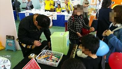 11/11(土)  美濃市産業祭1日目_a0272042_22422576.jpg