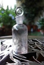 クリスタル・ガラス製品_f0112550_08291268.jpg