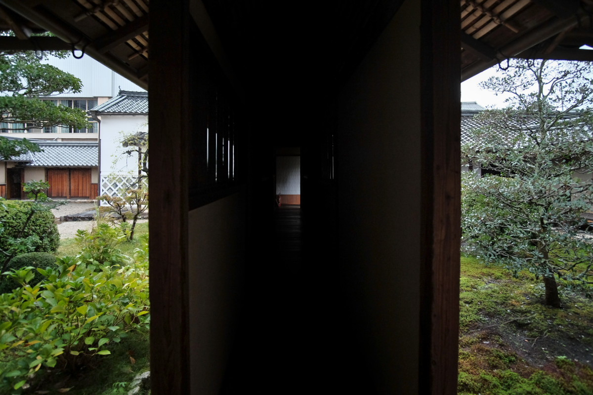 伊賀市 旧崇廣堂_f0021869_00021941.jpg
