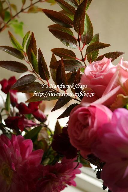 f0330978_22270396.jpg