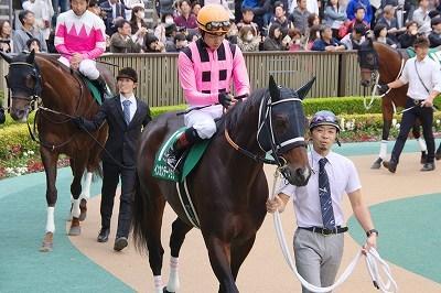 古豪健在!武蔵野Sはインカンテーションが重賞6勝目を飾る_b0015386_23243174.jpg