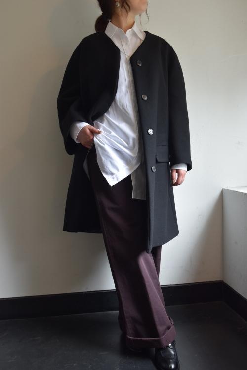 洗練された 一着 。_b0110586_14093348.jpg
