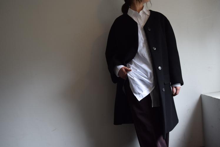 洗練された 一着 。_b0110586_14100711.jpg