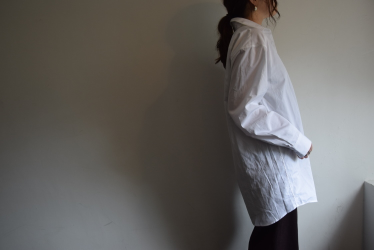洗練された 一着 。_b0110586_14202554.jpg