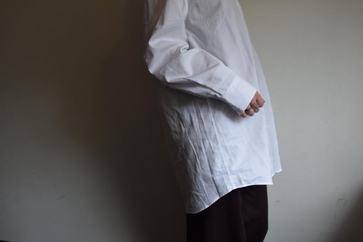 洗練された 一着 。_b0110586_14211633.jpg